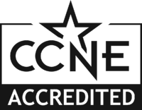 CCNE-Seal-Black.png
